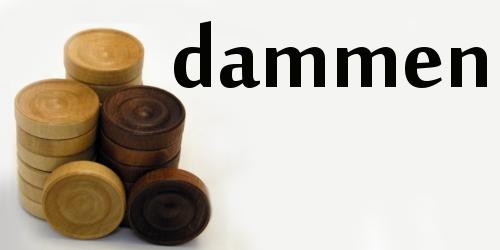 dammen
