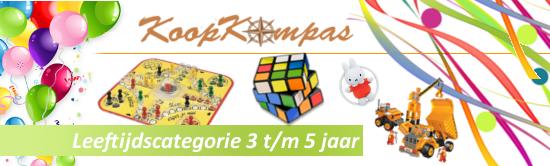koopkompas35